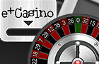 e+Casino Roulette Tech by 7a