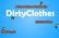 Dirtyclothes