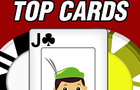 Top Cards