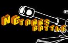 NG Tanks Battle
