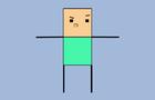 Rectangle Tetris Anim