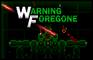 Warning Foregone
