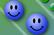 Split Smiles