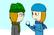 Snowball -ers