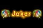 Joker's slot by WorldOfSlots