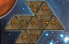 Alien Symbols