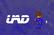 UAD Revamp Ep.4