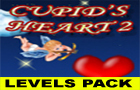 Cupids Heart 2 LP
