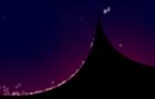 Starfall - experimental