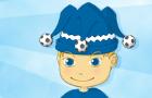 Soccer Swapper