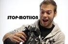 Stop Motion: Skills
