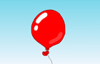 -Red Balloon-