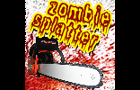Zombie Splatter