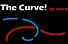 The Curve! by vowo
