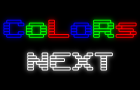CoLoRs NEXT by TechVision