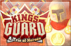 King's Guard by KingDotCom