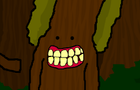 A Tree's Diary