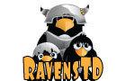 RavensTD