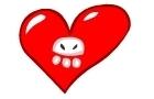 Love 2 Death
