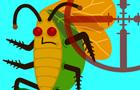 Exterminator TD