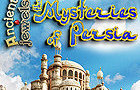 Mysteries of Persia by Gameglade