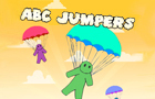ABC Jumpers by ziv03