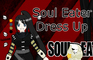Soul Eater Dress Up Game
