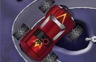 Cool Racing 2 - BGF