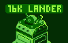 16k Lander by blackmoondev