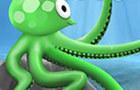 Octopost