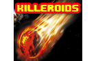 Killeroids