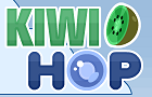 Kiwi Hop