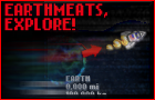Earthmeats, Explore! by NoisePollution