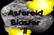 Asteroid Blaster II