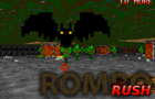 Rombo Rush by badsectoracula