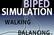 Biped Walking Sim v1.4