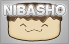 NIBASHO