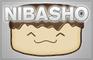 NIBASHO