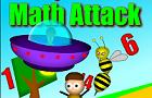 MathAttack