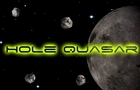 Hole Quasar Battle