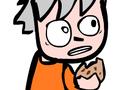 Cookie Drama