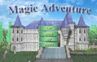 Magic Adventure by Altarsoft