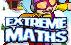 Extreme Maths