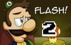 Professor Luigi 2