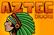 Aztek Blocks