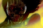 Terminator2 animated by DangerousBob