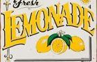Lemonade And Oranges by tacomanworld