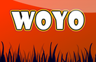 Woyo by swedart