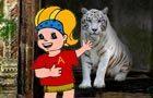 Ashas Adventures 9