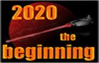 2020 - the beginning